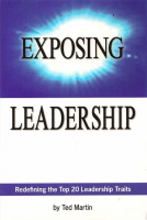Exposing-Leadership-Book-Cover